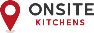 Logo - On-Site Kitchen Rentals Ltd
